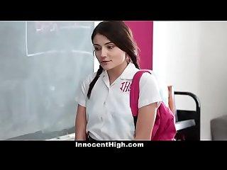 XXX भारतीय टीवी सेक्सी देसी चूत XXX ...