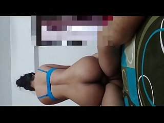 Indian desi slut wife fucked by bf